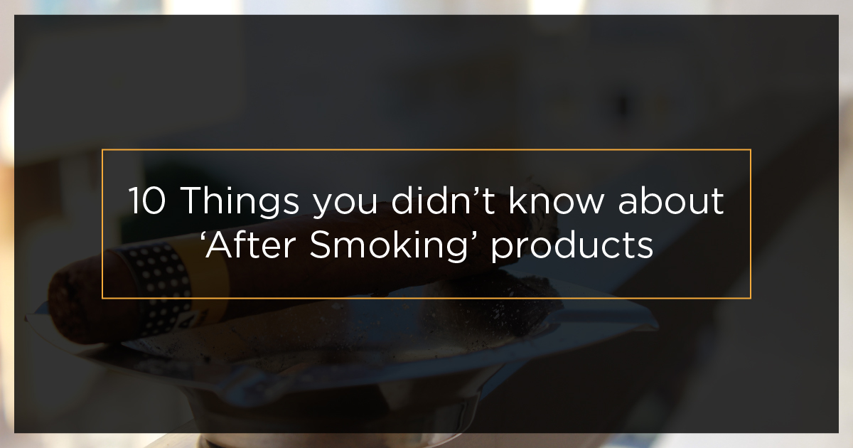 10-things-you-didnt-know-about-after-smoking-products