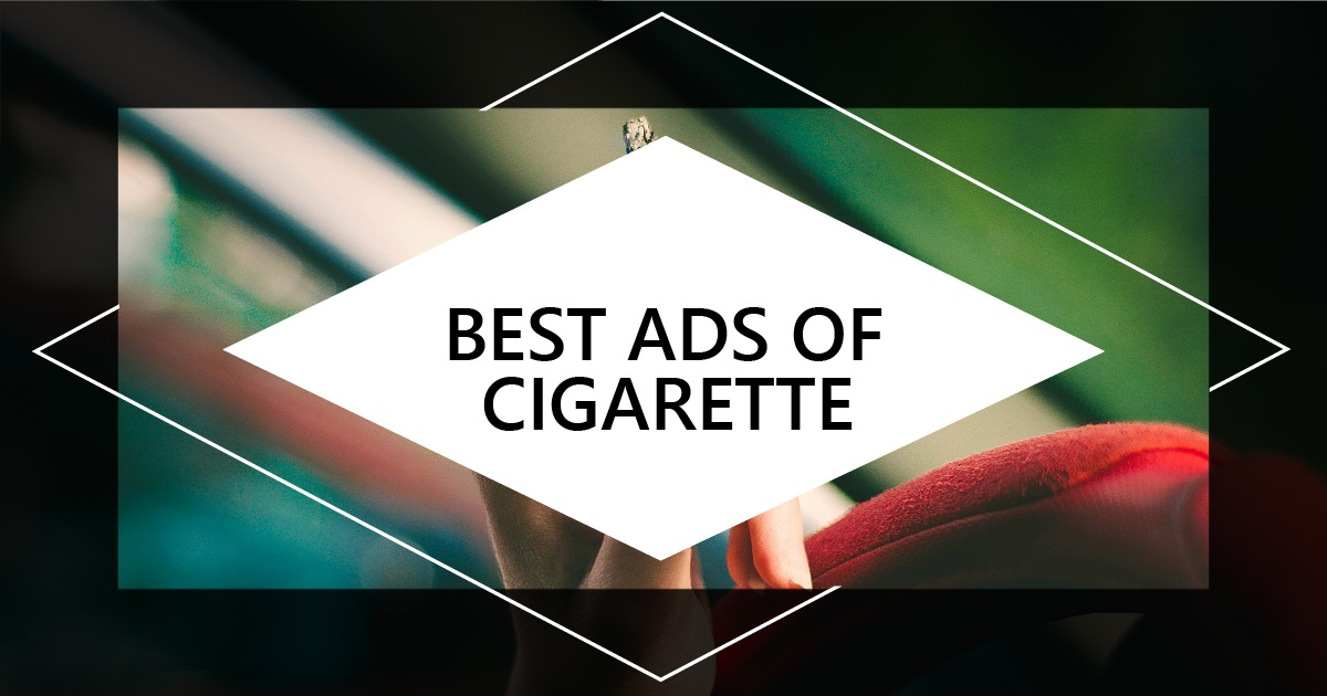 best-ads-of-cigarette