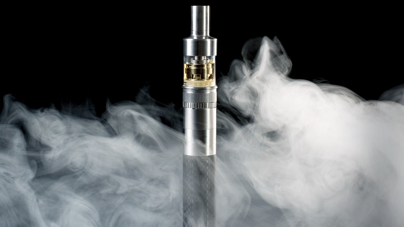 5 Reasons Why E-cigarette is Better Than The Normal One