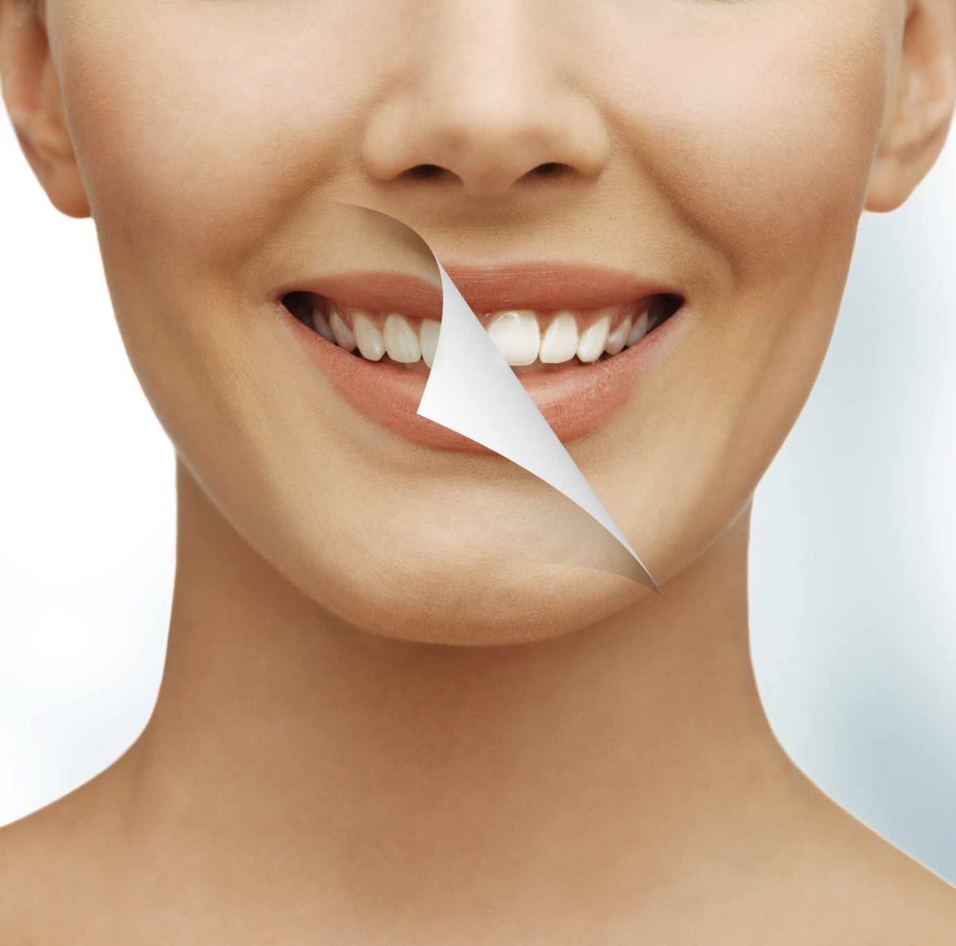 How to Prevent Staining of Teeth from Smoking?