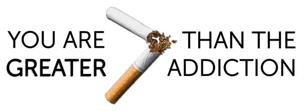 How to reduce your nicotine intake