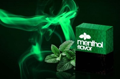 Ill effects of smoking menthol cigarettes