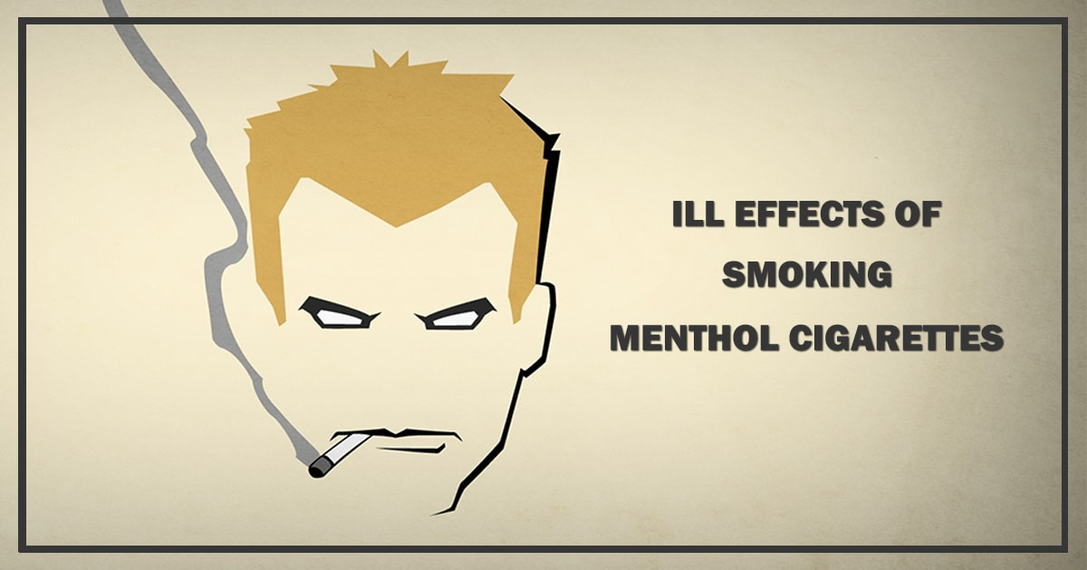 ill-effects-of-smoking-menthol-cigarettes