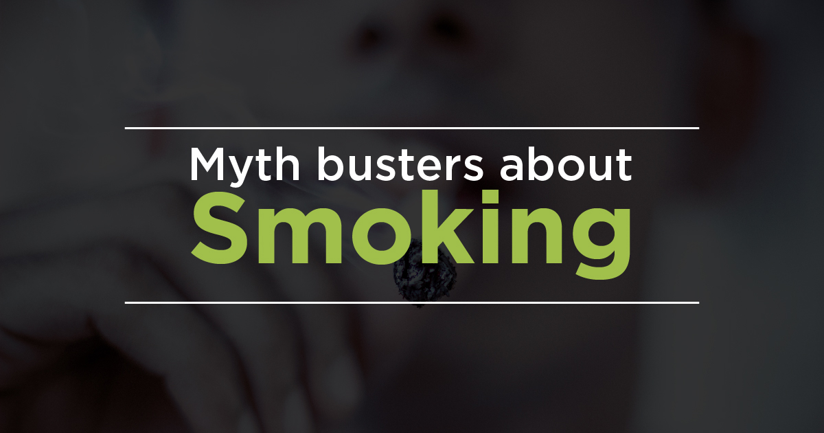 myth-busters-about-smoking