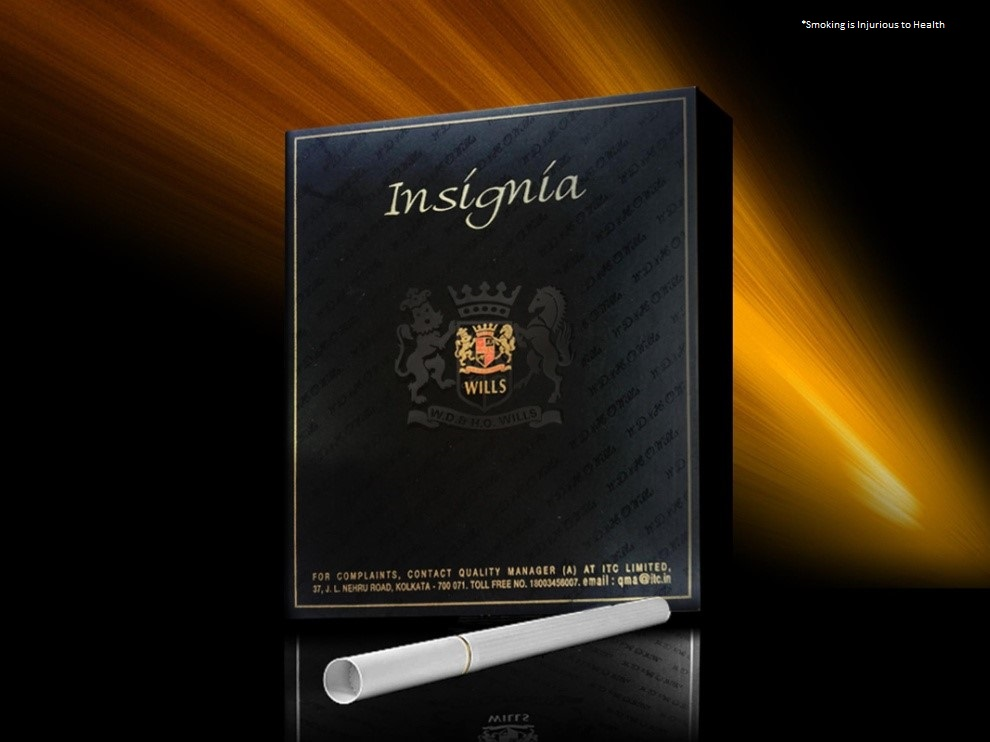 The 10 Most Expensive Cigarette Brands in The World