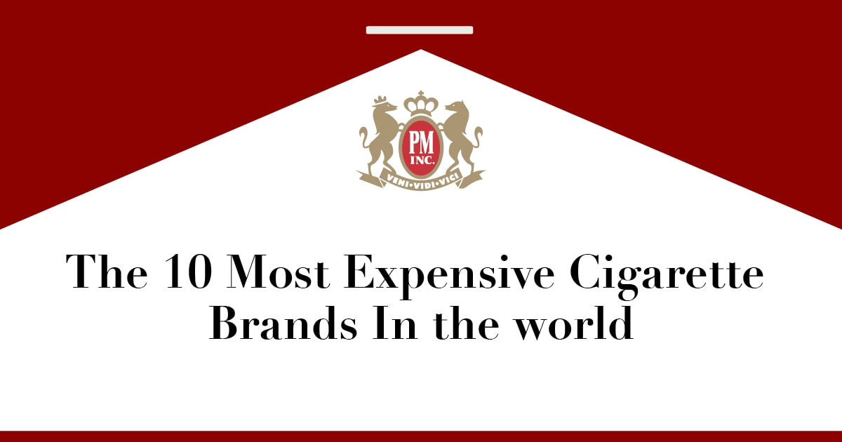 ten-most-expensive-cigarette-brands-in-the-world