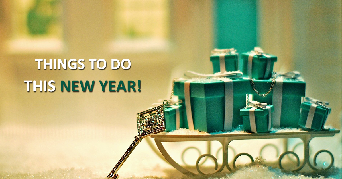 the-new-year-resolutions-that-make-you-laugh