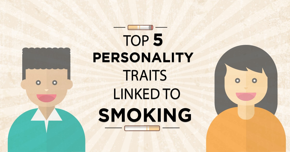 top-five-personality-traits-linked-to-smoking